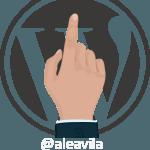 Por qué crear un blog con WordPress CMS
