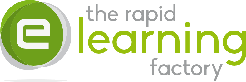 The Rapid e-Learning Factory