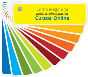 C mo elegir una paleta de colores para tus cursos online - Paleta de colores bruguer ...