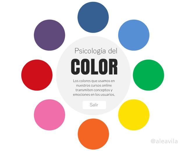 Paleta de colores las pieles clidas que tienden hacia un - Paleta de colores para pintar ...