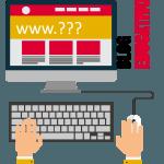 Cómo seleccionar y comprar el dominio de tu blog educativo