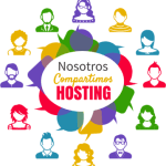 Por qué deberías contratar un hosting compartido