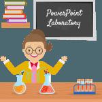 PowerPoint Labs: el secreto mejor guardado de PowerPoint